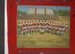 Senior football class of 1978